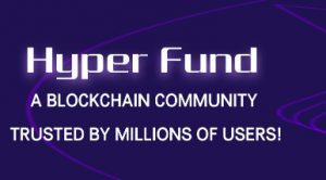 Hyper Fund